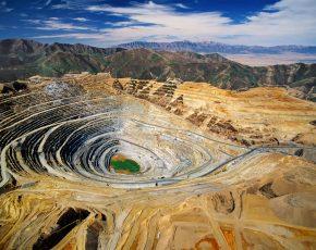 Copper-mining-min