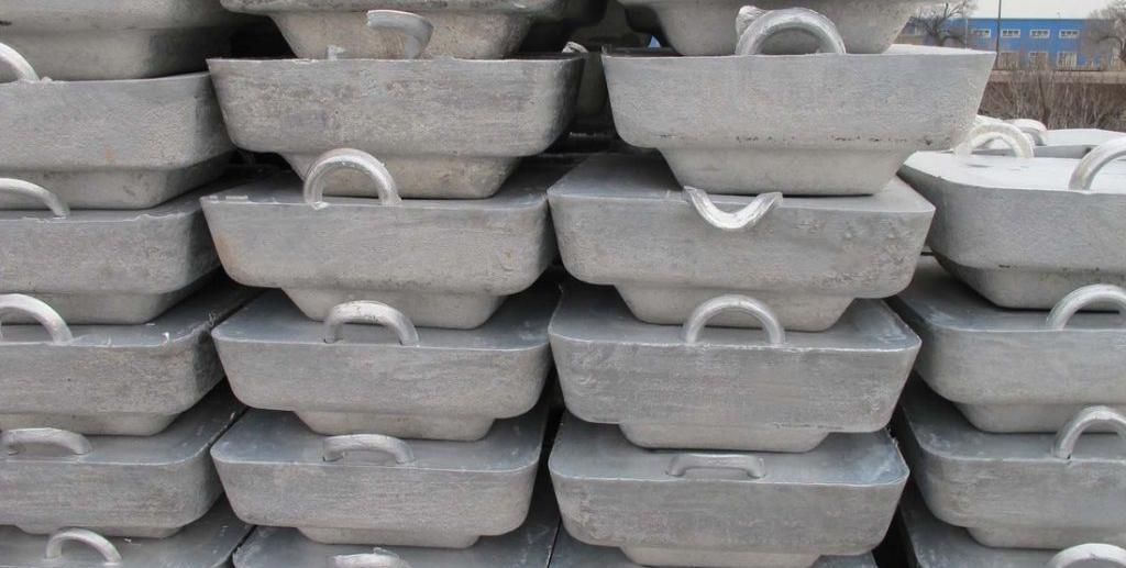 aluminyum-kulce-2