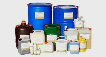 kimyasal-ara-mamuller